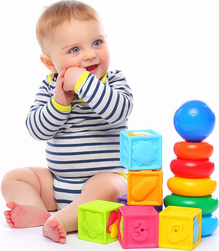 Accueil individualisé de votre enfant Micro Crèche Aix les Bains
