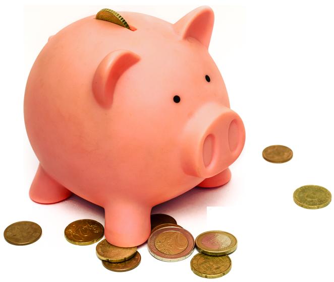 Aide financiere Micro-crèche Aix-Les-Bains